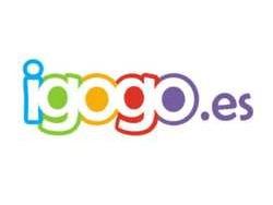 Igogo