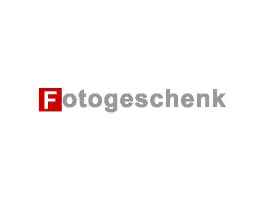 Ihr Fotogeschenk.de
