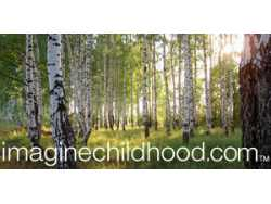 Imaginechildhood