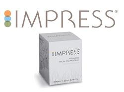 Impress Skincare