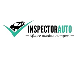 Inspector Auto