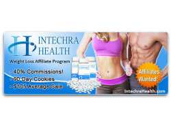 Intechra Health