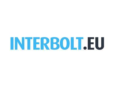 Interbolt.eu