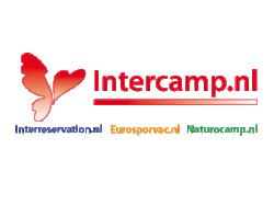 Intercamp