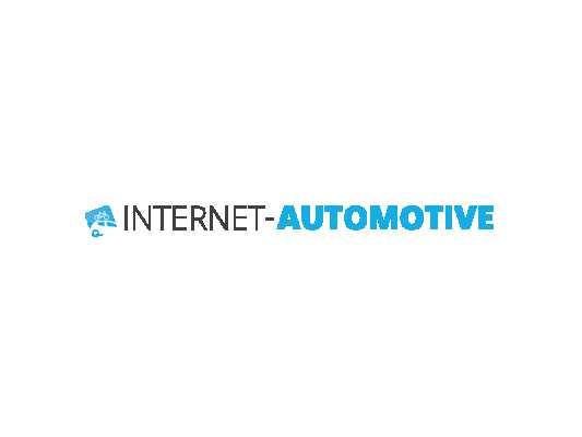 Internet Automotive