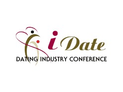 Internet Dating Conference