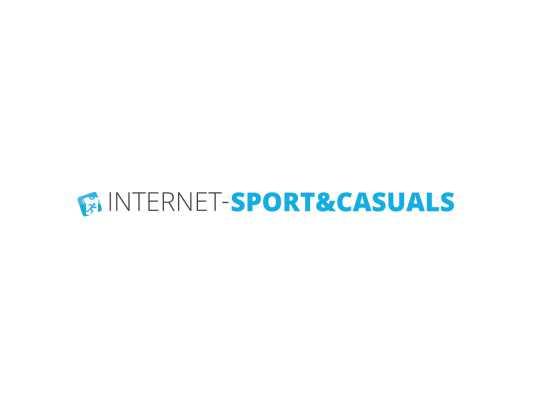 Internet Sportandcasuals