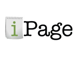 I Page