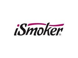 I Smoker
