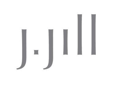 J Jill
