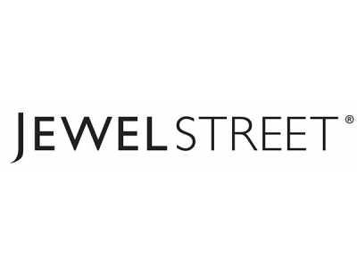 Jewelstreet