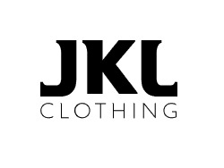 jkl-clothing
