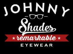 Johnnyshades