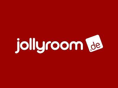 jollyroom rabatt