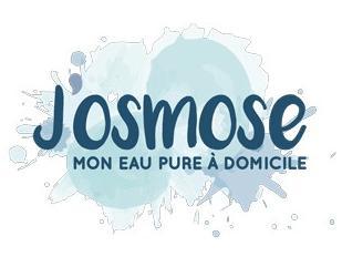 Josmose