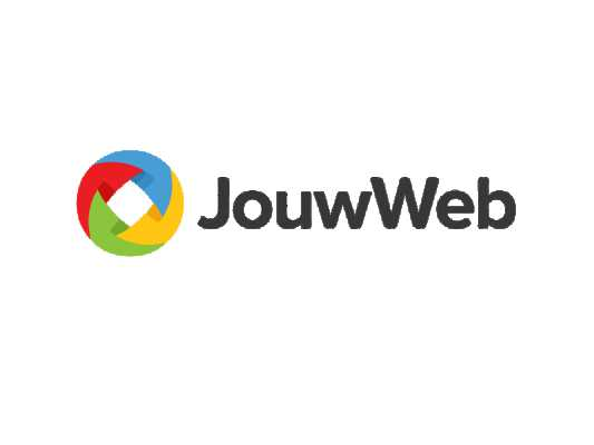 Jouwweb
