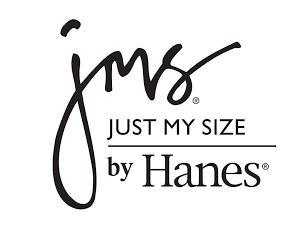 Just My Size (JMS)