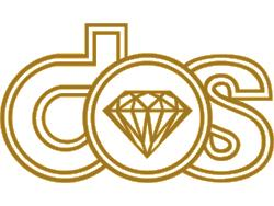 Juwelier Dos