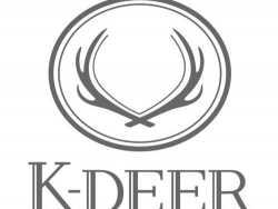 K Deer