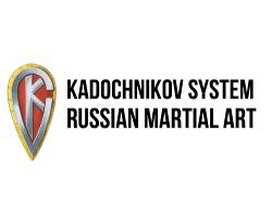Kadochnikov System