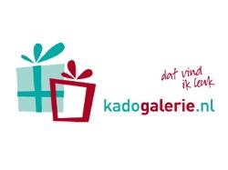 Kado Galerie
