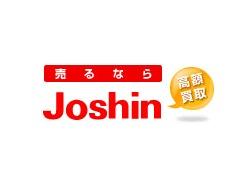Kaitori Joshin