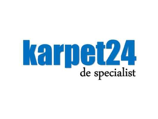 Karpet24