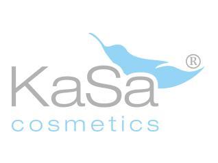 Ka Sa Cosmetics
