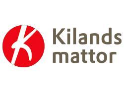 Kilands Mattor
