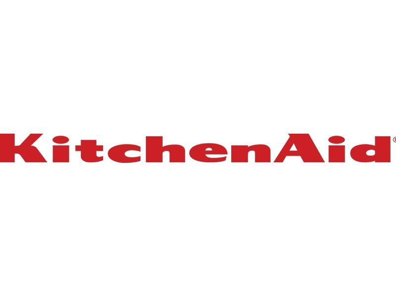 Kitchenaid Gewinnspiel