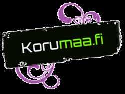 Korumaa