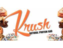 Krush Nutrition