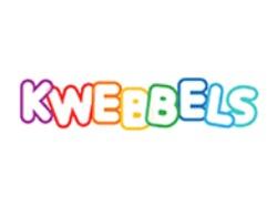 Kwebbels