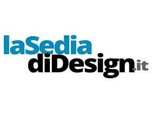 La Sedia Di Design