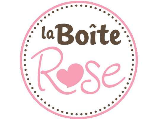 La Boite Rose
