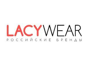 Lacy Wear