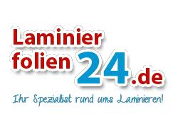 laminierfolien-24.de