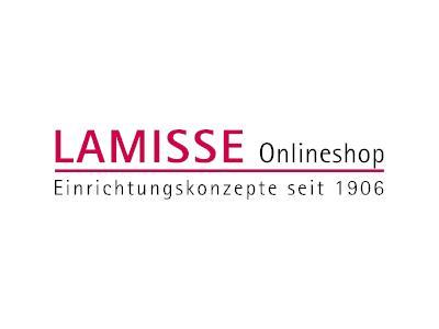 Lamisse