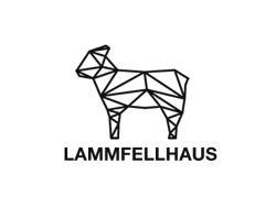 Lammfellhaus
