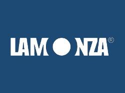 Lamonza