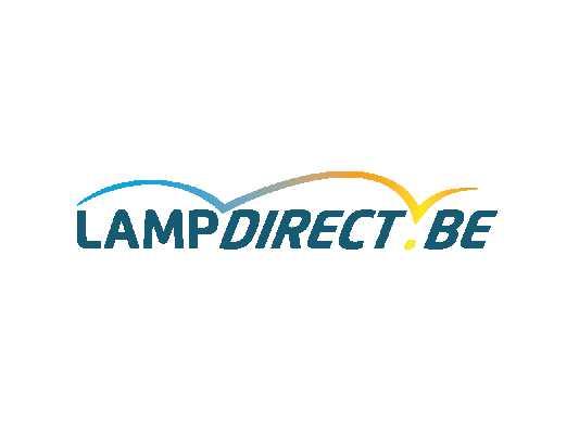 Lamp Direct