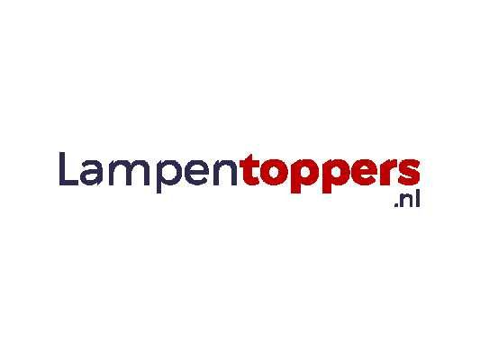Lampentoppers