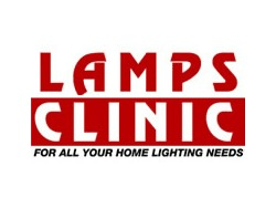 Lamps Clinic