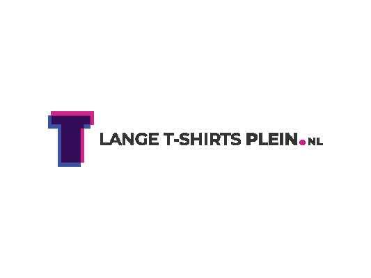Langetshirts Plein