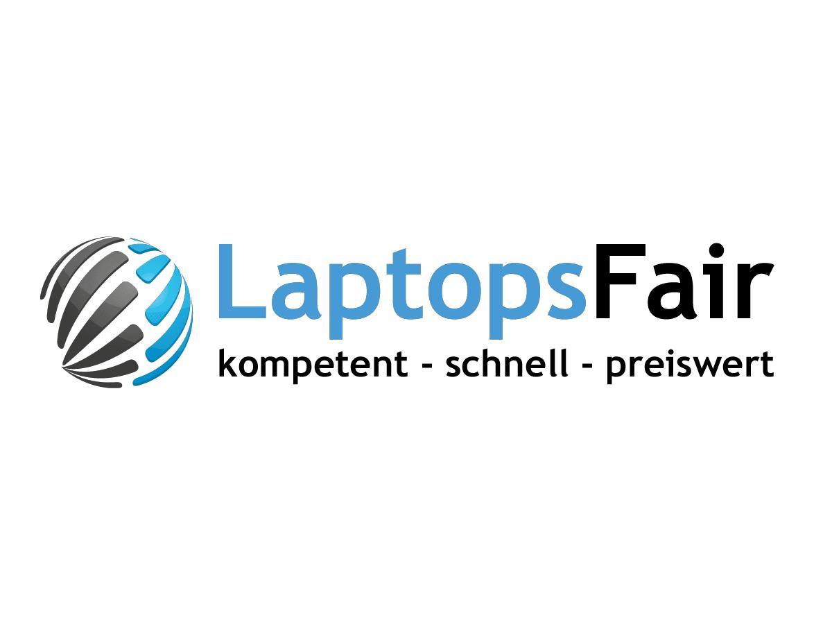Laptopsfair