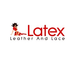 Latex Leather & Lace