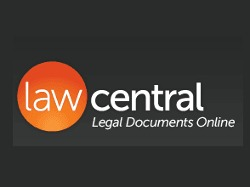law-central-online.png