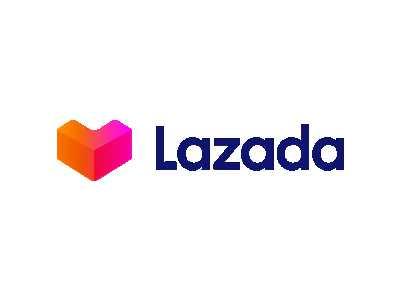 Lazadaid