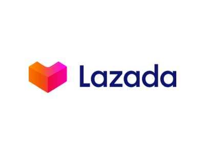 Lazadavn
