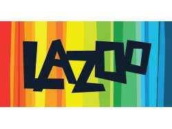 Lazoo Worldwide